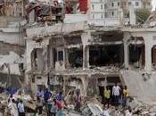 Crisi Qatar Arabia Saudita probabile dietro attentato Mogadiscio