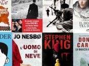 Film tratti libri uscita quest'autunno