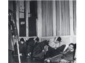 ottobre 1961: silenzio dell'ingiustificabile massacro centinaia algerini Parigi