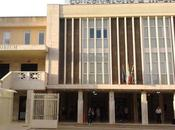Conservatorio: Cagliari Festival degli strumenti antichi BlogoSocial
