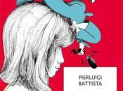 proposito Marta Pierluigi Battista
