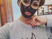 Black mask Bio??!