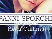 Anteprima: Panni sporchi Heidi Cullinan