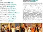 ottobre Serata Rassegna Teatri Furlan 2017
