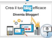 Come creare Blog Professionale pochi minuti [Guida completa]