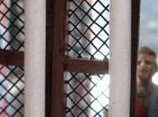 Costruzione 220: Finestre piano nobile infissi legno
