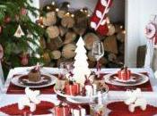 copritavolo tovaglia mollettone natalizio