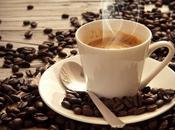 caffè elisir allunga vita