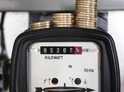 18/10/2017 Energia Mercato: bussola orientarsi mercato libero