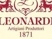 Leonardi Artigiani Produttori 1871
