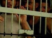 Delegazione tunisina sarà presto Italia discutere situazione tunisini prigionieri nelle carceri italiane