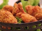Allevamento pollo, tutto quello sapere