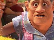 Clip Featurette Coco della Pixar