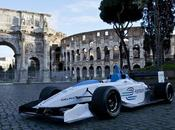 Mediaset, esclusiva anni Formula Automobilismo. Aprile tappa Roma