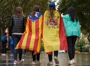 Spagna attiverà sospensione dell'autonomia catalana sabato