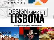 Fine settimana Lisbona (20-22 ottobre)