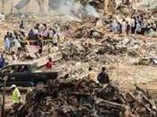 pista anti-turca possibile movente della strage Mogadiscio (Somalia)