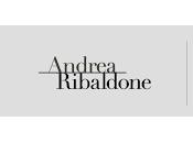 Guida L'Espresso ristoranti 2018 Doppio riconoscimento allo chef Andrea Ribaldone