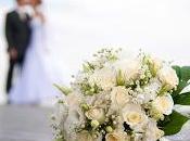 Ecco perché sempre persone declinano inviti matrimoni