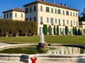 Varese, TEDx parlare bellezza Villa Panza