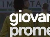 Giovani Promesse l'app giovani talenti calcio italiano