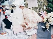 Sogni carriera mondo Fashion? Ecco qualche suggerimento