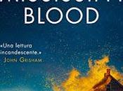 "Anteprima: ""MISSISSIPPI BLOOD"" Greg Iles"