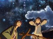 Jùshinki Pandora, nuova serie Shoji Kawamori