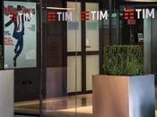 Tim, libera joint venture Canal+