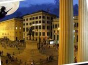 "fantasmi della Lanterna"" prosegue Fantasmi Torre Grimaldina"" ""Ghost Tour Genova"""