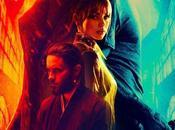 Blade Runner 2049, film d'altri tempi