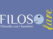 FilosoFare: torna giornata dedicata alla filosofia bambini