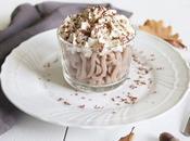 Castagne, Latte Miele: Montebianco