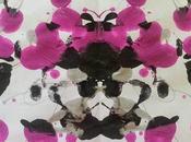 Test delle macchie, cosa consiste test Rorschach