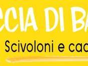 Buccia Banana/Inversione ruoli nudo pubblicità)