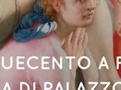 Cinquecento Firenze: mostra Palazzo Strozzi