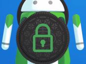 Android Oreo migliorerà crittografia delle informazioni