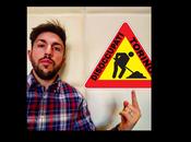 Disoccupati Torino: startup Luigi Cogotti Valsesia arriva soccorso cerca occupazione