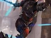 Adeptus Arbites: nuova fazione suggerita White Dwarf?