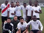Ferruccio Ghinaglia Pavia nuova squadra calcio popolare