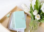 Organizziamoci, scrivere vivere) meglio!