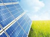 Fotovoltaico, contratti truffa