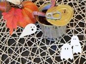Halloween: barili larve
