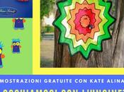 Kate Tipo Strano Florence Creativity