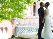 Come fare giuste scelte organizzare matrimonio perfetto