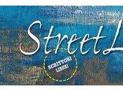 Speciale self publishing! L'importanza gruppo pari Intervista Biagio Veneruso, creatore coordinatore autori indipendenti Streetlibers