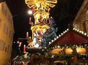 Mercatini Natale Svizzera offerta