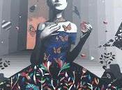 murales Gavino Monreale