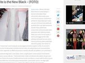 white black? article