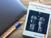Recensione: tempo dentro Stefano Galardini